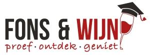 Online cursus FonsWijn